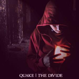 Quake - ing