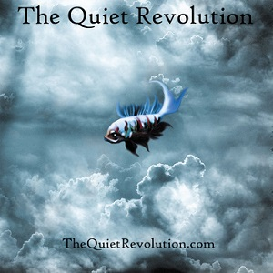 The Quiet Revolution - ing