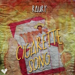 Raury - ing