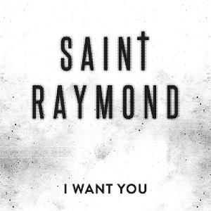 Saint Raymond - ing