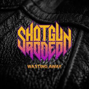 Shotgun Rodeo - ing