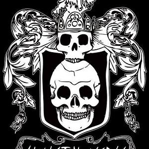 Skeleton Verse - ing
