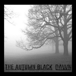 The Autumn Black - Dawn