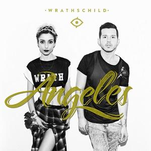 Wrathschild - ing