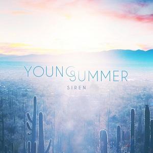 Young Summer - Blood Love  Lyrics
