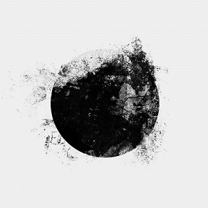 Zola Blood - Grace Lyrics