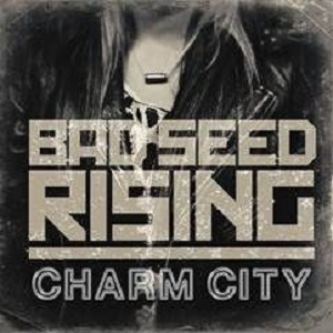 Bad Seed Rising  - Wolves At The Door Lyrics