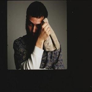 Nick Hakim – I Don't Know Lyrics