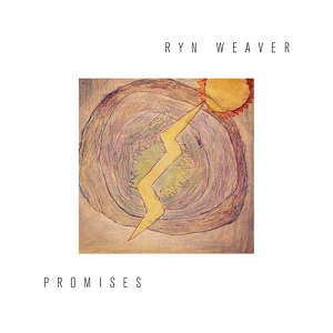 Ryn Weaver - Promises Lyrics