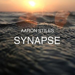 Aaron Stiles - Synapse