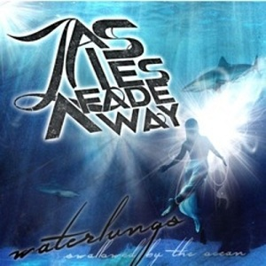 As Lies Fade Away - Waterlungs Lyrics