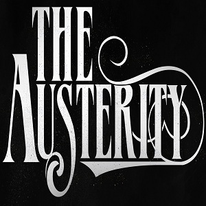 The Austerity - Take It Back Lyrics