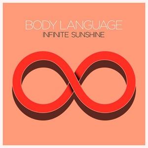 Body Language - Good Things Lyrics
