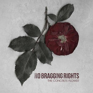 No Bragging Rights - Brave Hearts Lyrics
