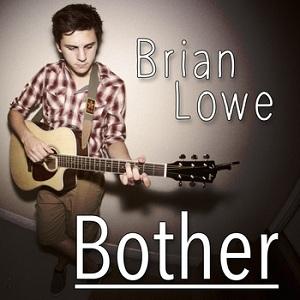 Brian Lowe - ing
