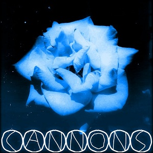 Cannons - Touch Lyrics
