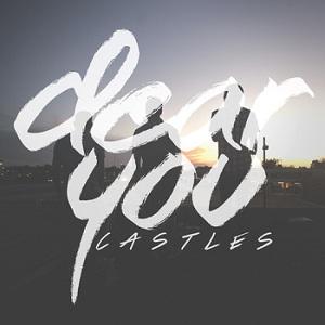 Dear You - ing