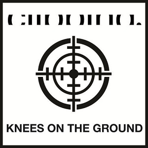 Clipping. - Knees On The Ground Lyrics