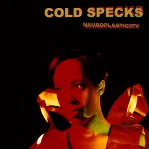 Cold Specks - Living Signs Lyrics