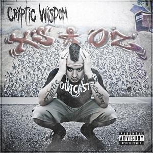Cryptic Wisdom - X's & O'z