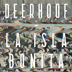 Deerhoof - Exit Only Lyrics