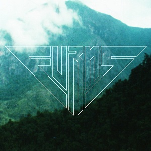 FURNS - Fortress Lyrics