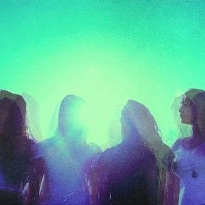 Glycerine Queens - Sleep Deprivation Lyrics