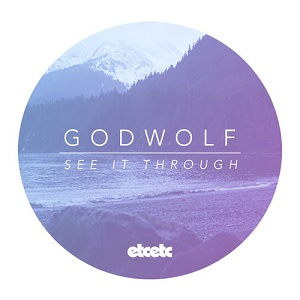 GodWolf - See It Through Lyrics