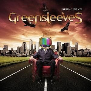 Greensleeves - Fireflies Lyrics