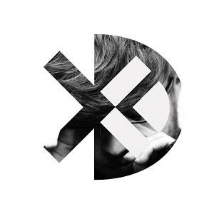 Xavier Dunn - Fall Down Lyrics