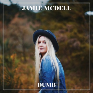 Jamie McDell - ing