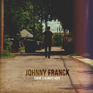 Johnny Franck - ing