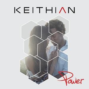 Keithian - Power