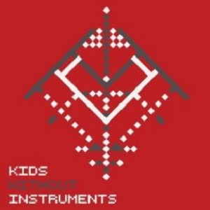 Kids Without Instruments - ing