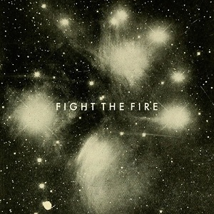 Layla - Fight The Fire Lyrics
