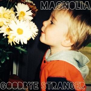 Goodbye Stranger - ing