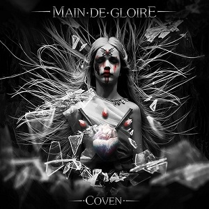 Main-de-Gloire – Coven Lyrics