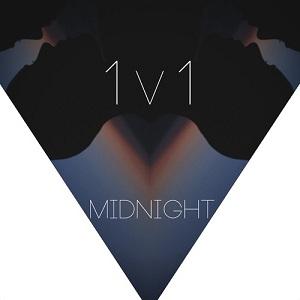 Midnight - 1v1 Lyrics