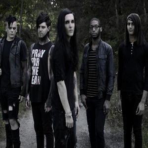 Minutes Till Midnight - Demons, These Demons Lyrics