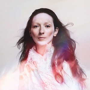 My Brightest Diamond - ing