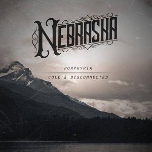 Nebraska - Cold & Disconnected