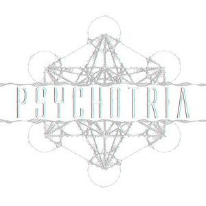 Psychotria - Entheogenesis Lyrics