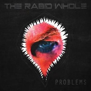 The Rabid Whole - Don't Stop Now Lyrics