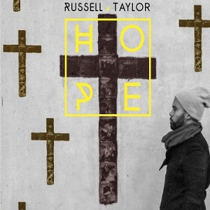 Russell Taylor - Hope Lyrics