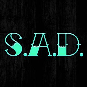 S.A.D. - ing
