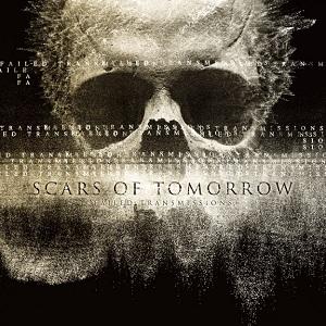 Scars of Tomorrow - Victims Lyrics