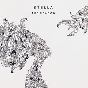 Stella - The Reason Lyrics