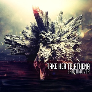Take Her to Athena - Earth Mover Lyrics