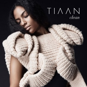 TIAAN - Clean Lyrics