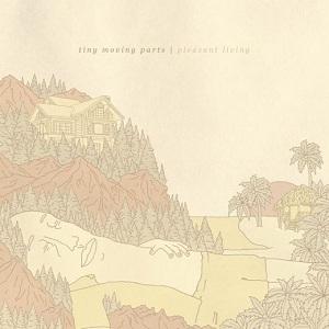 Tiny Moving Parts - Whiskey Waters Lyrics